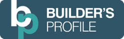 Builder's Profile Logo